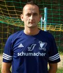 Waśkowski Dawid