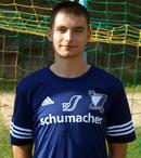 Ziemniewski Mateusz