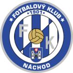 herb FK Nachod B
