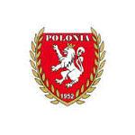 herb Polonia Bystrzyca Kłodzka