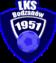 LKS Bodzanów