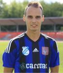 Dominik Karaszewski