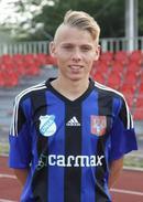 Micha� Wiejak