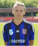 Michał Wiejak
