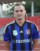 Piotr Fulara