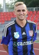 Sergiej Borys