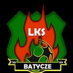 herb LKS Batycze
