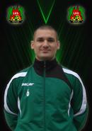 Bartosz Kuźniarski