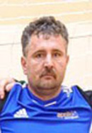 Andrzej Milanik