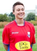 Aleksandra Jankowska
