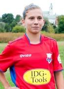 Magda Petelska
