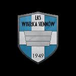 herb Wisełka Siennów