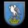 Sokoł Studzian (b)