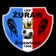 Żuraw Żurawiczki (b)