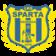 Sparta Osobnica
