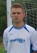 Jaracz Jarosław