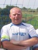 Piotr Cypara
