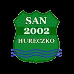 herb SAN Hureczko(b)