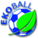 EKOBALL Sanok(b)
