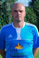 B�ASZCZYK Mariusz
