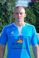 GRABAS Krzysztof