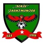 herb SOKÓŁ Jachimowice