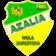 Azalia Wola Zarczycka