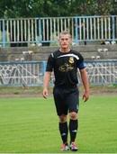 Krzysztof Haliniak