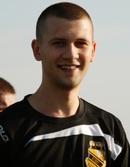 Krzysztof Podolski