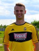 Marcin Butryn