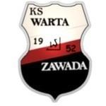 herb Warta Zawada