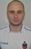 Jakub Juszczyk