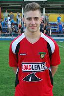 Kamil Ciapa