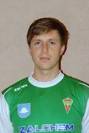 Kamil Zych