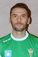 Marcin Sroka