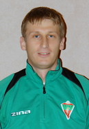 Rafał Staśkiewicz