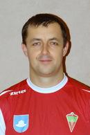 Roberta Toporek