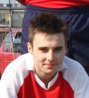 Lorek Patryk