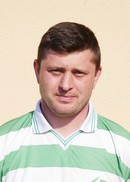 Worek Marcin