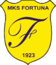 Fortuna Wieleń 1923