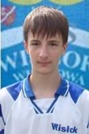 Łukasz Grabski
