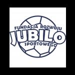 herb FRS Jubilo