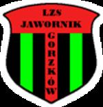 herb JAWORNIK Gorzków