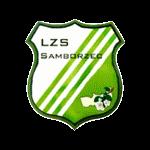herb LZS Samborzec