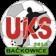 UKS Baćkowice