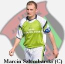 Szlembarski Marcin