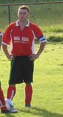 Witek Krzysztof