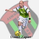 Zapart Daniel
