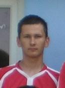 Jaworski Krzysztof