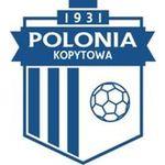 herb Polonia Kopytowa